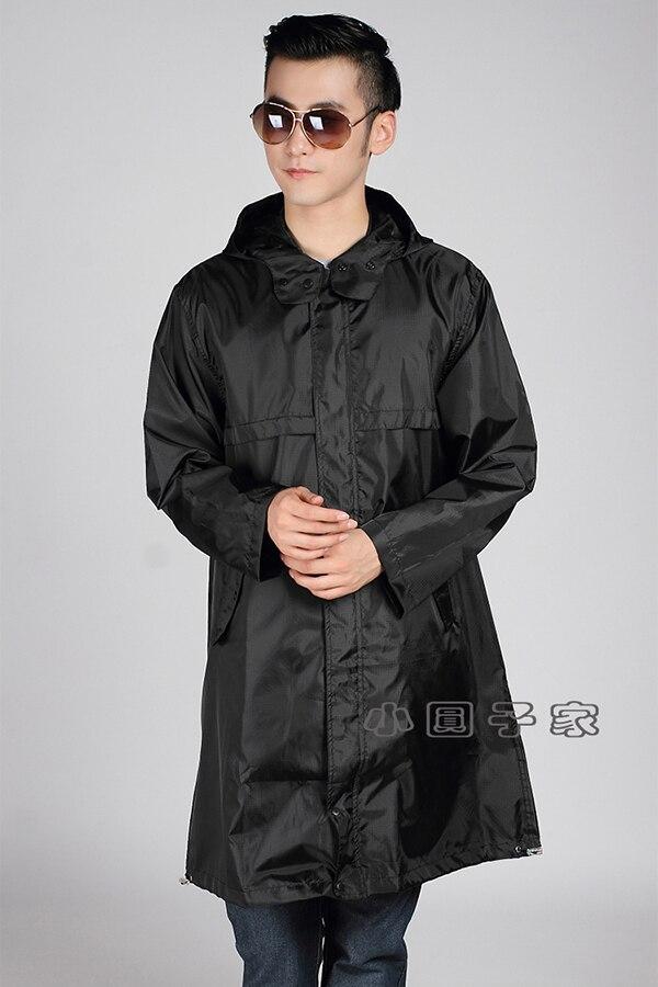 long raincoat women men poncho waterproof Outdoors Tour Rain coat Ponchos jacket capa de chuva chubasqueros impermeables mujer