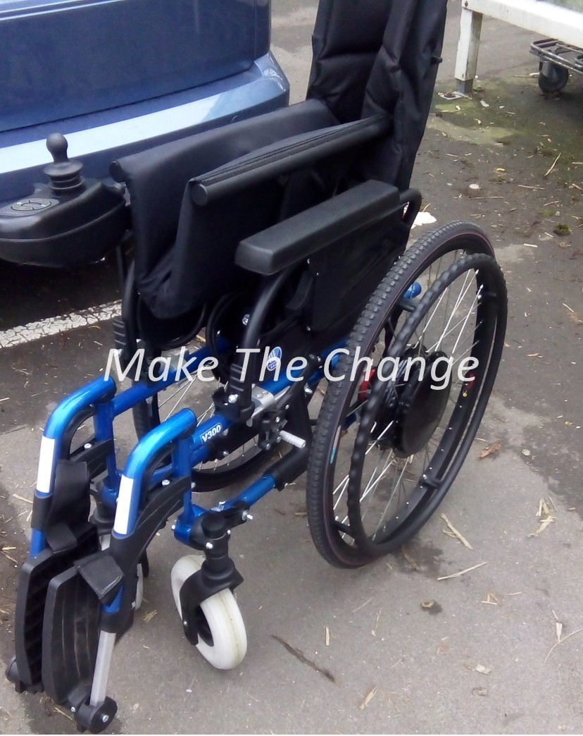 DIY wheelchair kit (4)