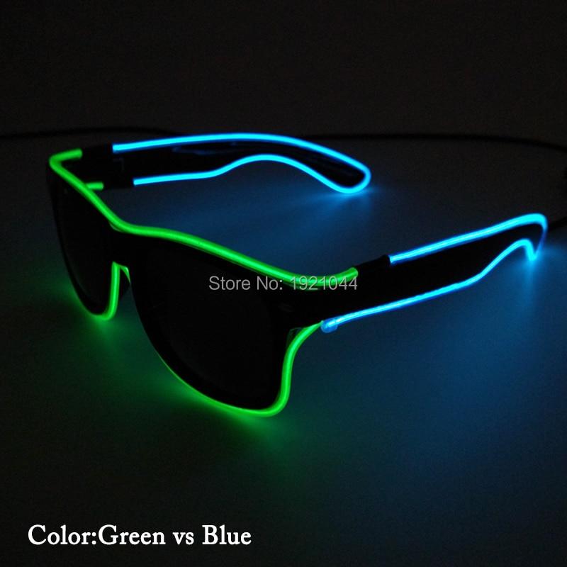 green+blue-6