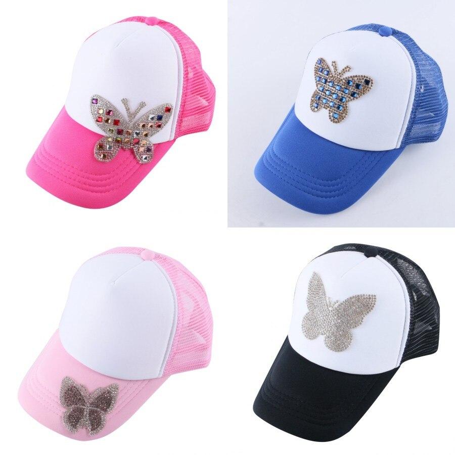 cute baseball cap in Hats for Women  eBay