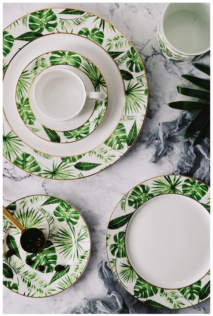 Green-Ceramic-tableware_08