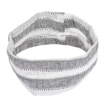 Buy direct from China New Develop Practical 1PC Hair Band Headband GY hair accessories for women haarbanden voor vrouwen