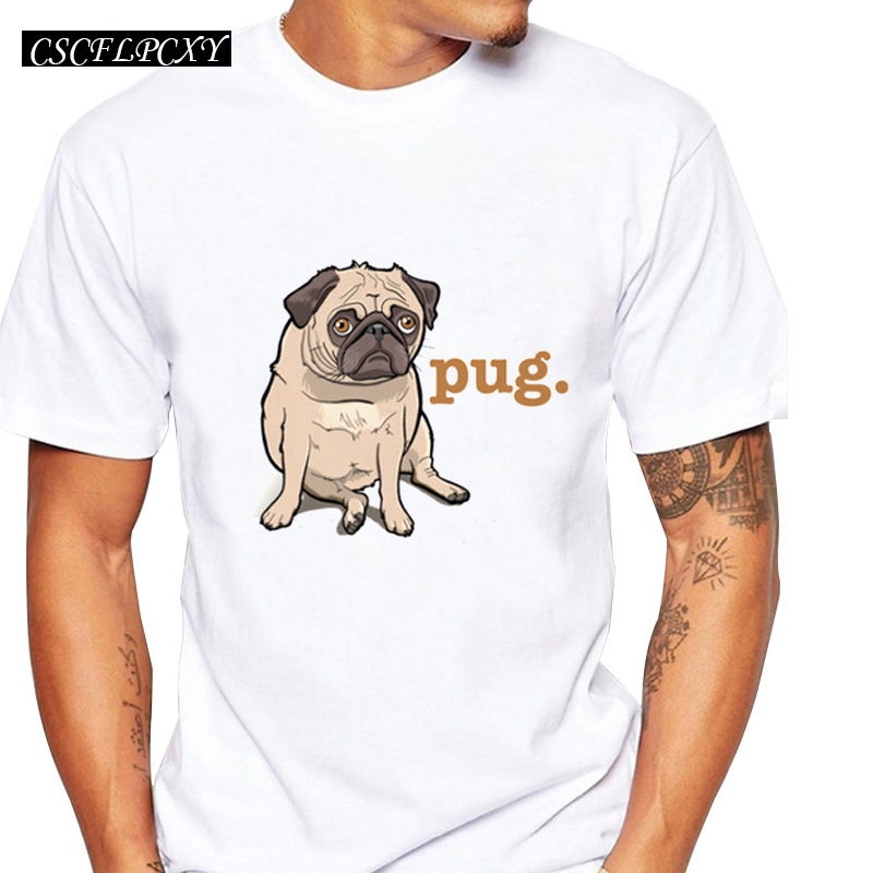 Pug-Life-retro-printed-Men-t-shirt-Vintage-style-men-short-sleeve-casual-tops-Pug-Wearing.jpg_640x640