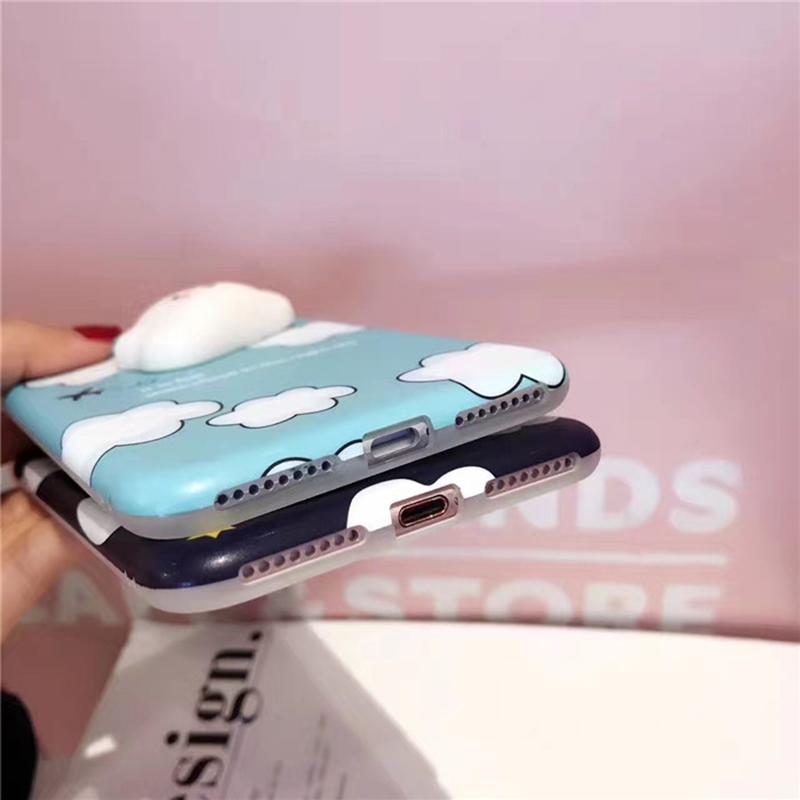 Cute Case (6)