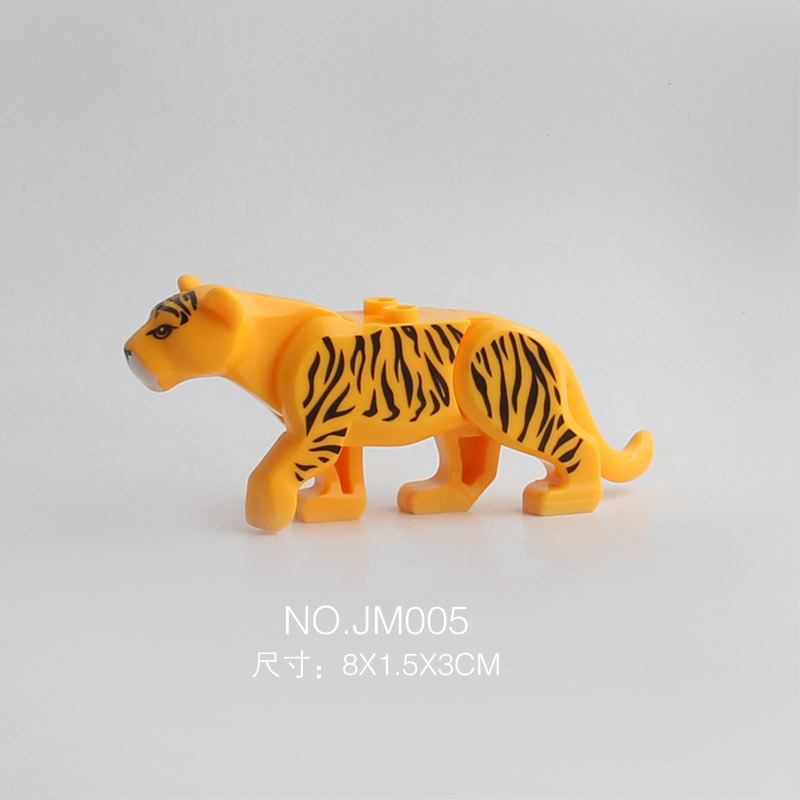 JM 005