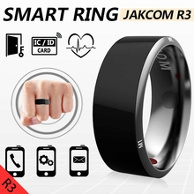 JAKCOM R3 Smart Ring Hot sale in Satellite TV Receiver like v8 super Satelite Receptor Satellite Tv Splitters(China)