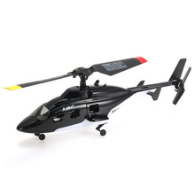 CC3D for ESKY F150X 2.4G 4CH MINI 6 Axis Gyro Flybarless RC Helicopter for Indoor Outdoor Kids Children Remote Control Toys Gift(China)