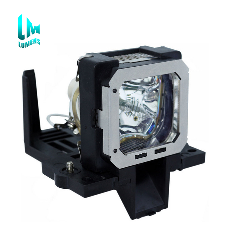 Good brightness PK-L2210U Bulb/Lamp with Housing PK-L2210UP for JVC DLA-F110 RS30 RS40U RS45U RS50 RS55 RS60 RS65 VS2100U<br>