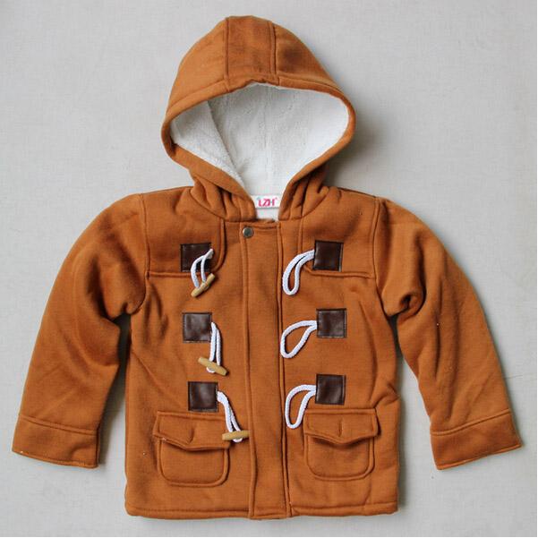 LZH-Kinder-Kleidung-2017-Herbst-Winter-Jungen-Jacken-Für-Jungen-mantel-Kinder-Warme-Wolle-Mantel-Oberbekleidung (3)