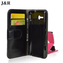 For Sony Xperia SP Case Luxury Wallet Flip Leather Cover For Sony Xperia SP C5302 C5303 C5306 M35h Mobile Phone Bags Cases