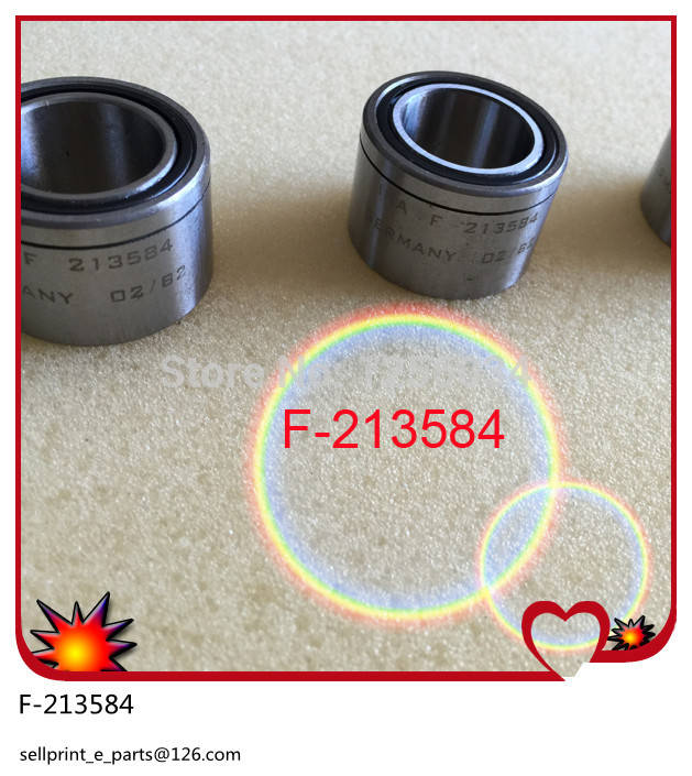 5 pieces high quality Stahl machine cam follower 20*32*22mm F-213584<br><br>Aliexpress