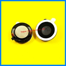 Original New Buzzer Loud Music Speaker ringer for Blackview BV6000 BV6000S BV 6000 S Cell Phone