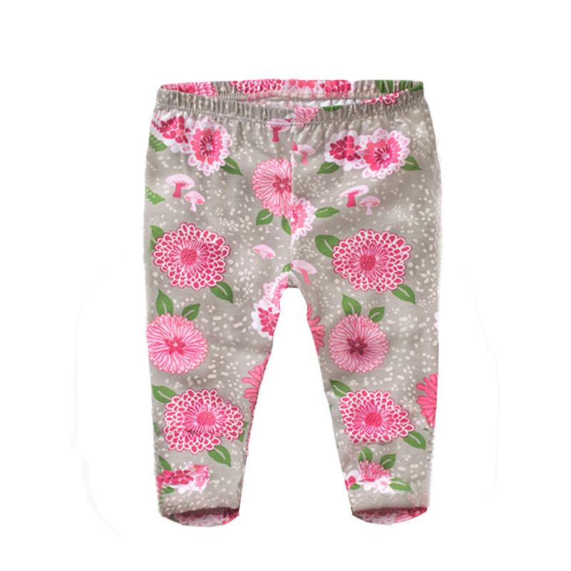 baby pants (59)