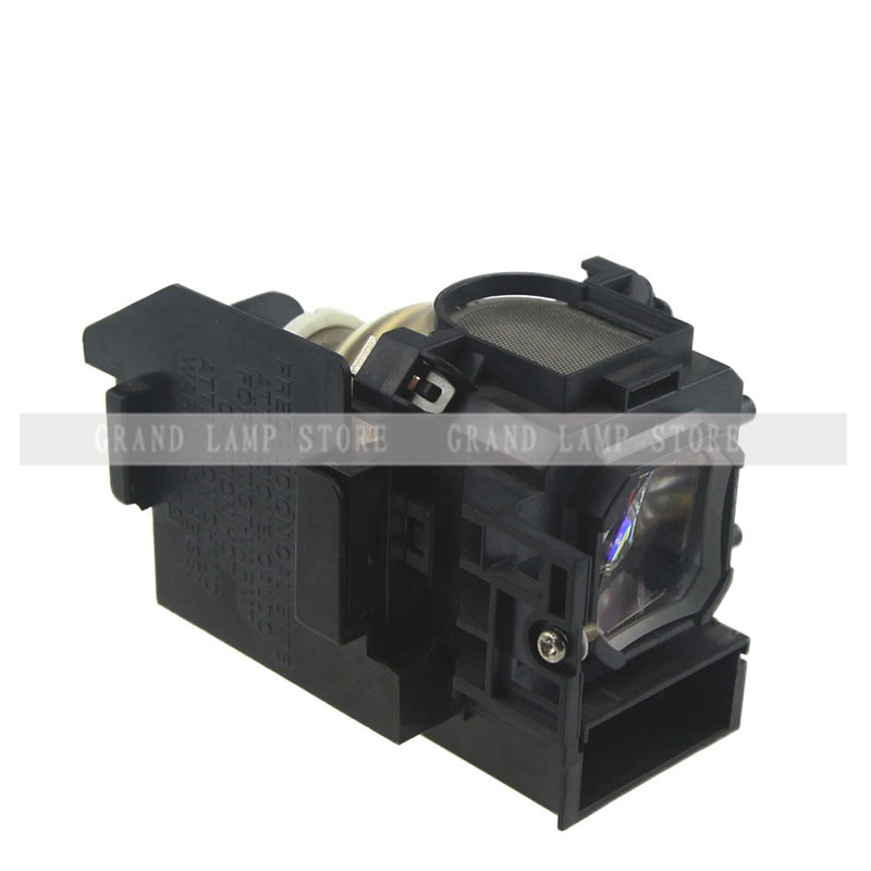 Free shipping! VT85LP Compatible projector lamps for VT48/VT49/VT57/VT58/VT58BE/VT59 With Housing Happybate<br>