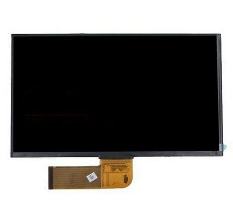 New LCD display matrix For 10.1 eSTAR GRAND HD Quad Core MID1118 Tablet inner LCD Screen Panel KR101PB8T Free Shipping<br><br>Aliexpress