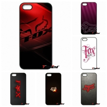Cool Luxury Brand Sports Fox Racing Phone Case Cover For Samsung Galaxy A3 A5 A7 A8 A9 Prime J1 J2 J3 J5 J7 2015 2016 2017