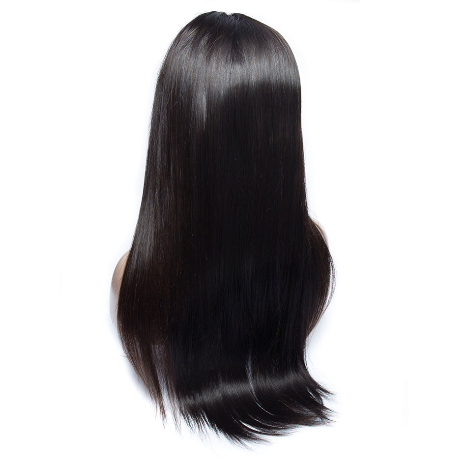 180-density-straight-lace-front-wig10