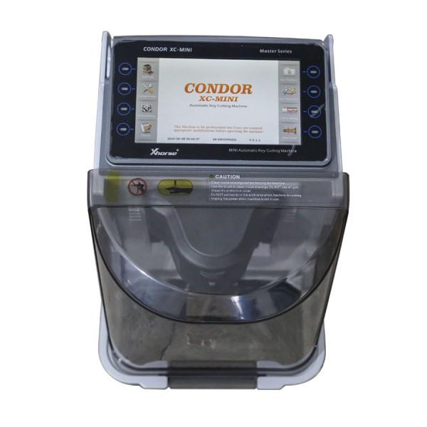 condor-xc-mini-1