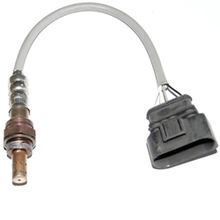 O2 Oxygen Sensor for Aston Martin Audi Chery Chevrolet Chrysler Citroen Dacia Daihatsu for Dodge Fiat Ford Geo 06A906265AQ