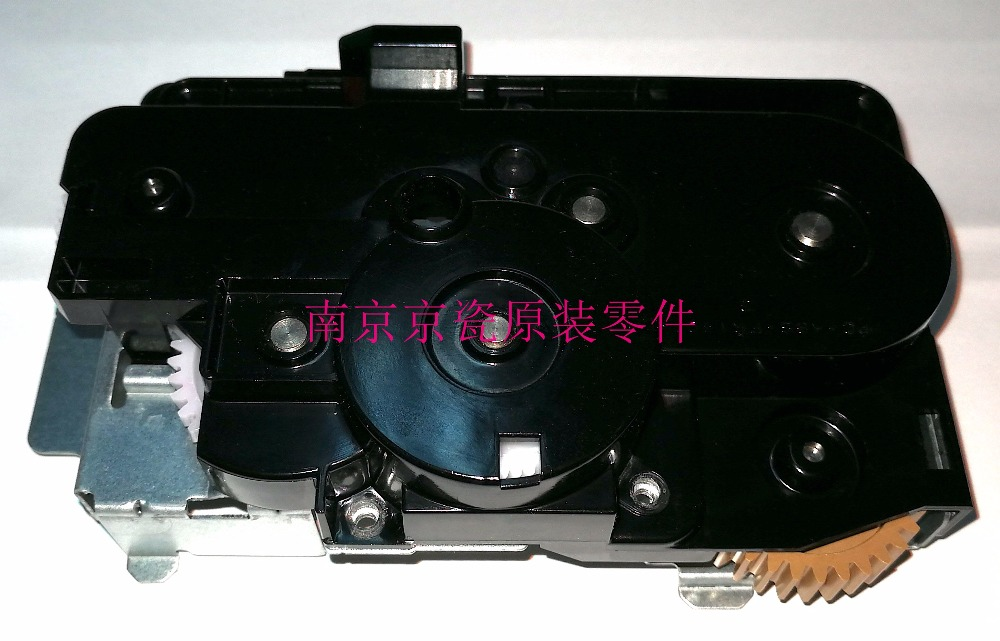 New Original Kyocera 302RV94020 PLATE DRIVE FUSER ASSY for:P2235 P2040 M2135 M2635 M2735 M2040 M2540 M2640<br>