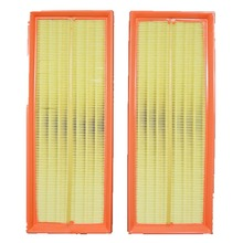 air filter for BENZ:W/C/S203-C230/C240/C320/C55 AMG,C216-CL500 C215-CL55 AMG,C209-CLK240/CLK320/CLK500/AMG 1120940604 #SK368