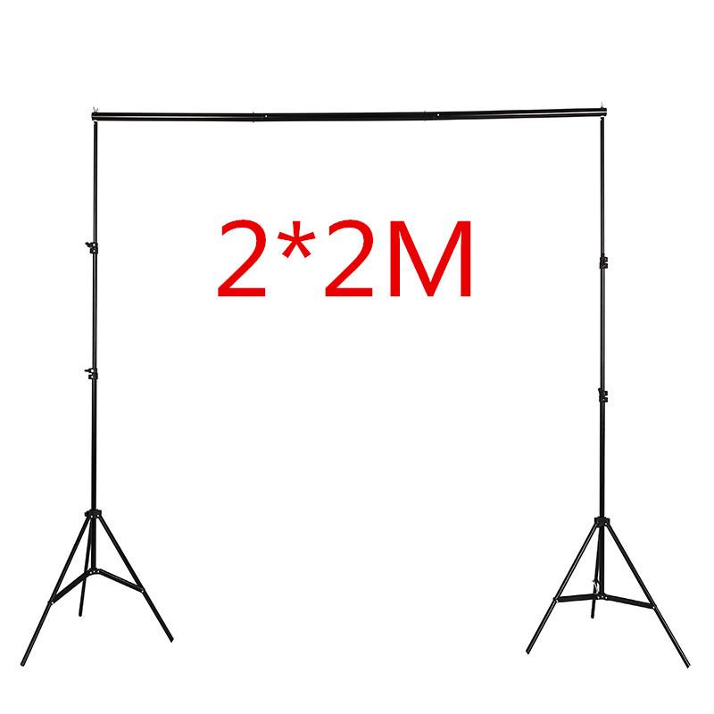 135Mm F2.8 Full Frame Telephoto Fixed Focus Focus