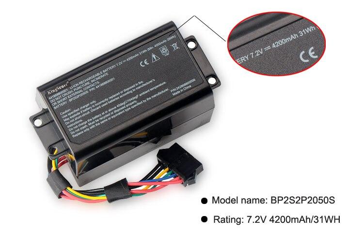 BP2S2P2050S_1