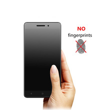 9H Frosted Tempered Glass Film For Xiaomi Redmi 3 Pro Matte Screen Protector 5.0inch Redmi 3s No Finger print Glass Protective