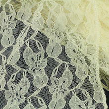 Wholesale 30 pieces ivory Lace Table Runner Quality Lace Table Decors Wedding Party Decoration
