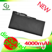 Golooloo 4000 мАч Новый CM03XL Батарея для HP 840 G1 850 ZBook 14 HSTNN-DB4Q HSTNN-IB4R HSTNN-LB4R 716724-171 717376-001(China)