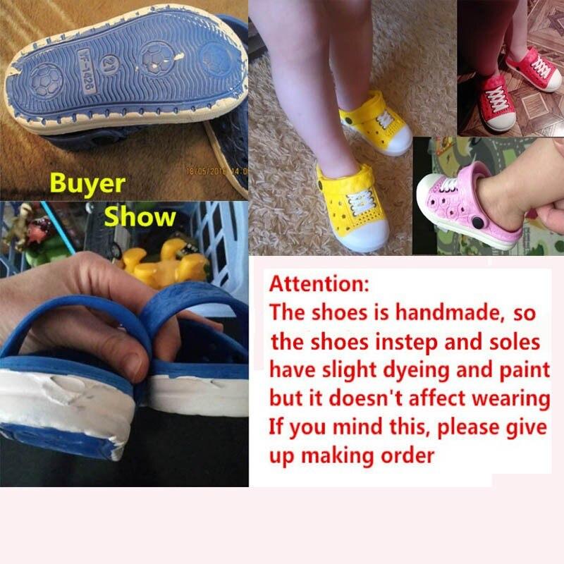 2016-Unisex-Children-Beach-Slippers-Kids-Unisex-Baby-Boys-Clogs-Shoes-Girls-Sandals-Garden-Slippers-Drag
