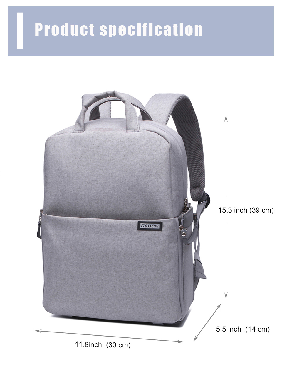 women men backpack (4)