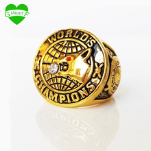 1907 Chicago CUBS Baseball Bottom Price for Newest Design   World Series Championship Ring