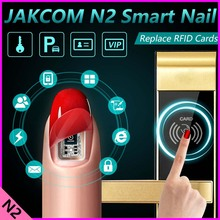 Jakcom N2 Smart Nail New Product Of Mobile Phone Circuits As 64 For Gb Nand Flash For Lenovo Mother Board For Nokia Motherboard(China)