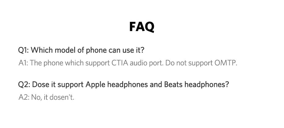 FAQ2-930