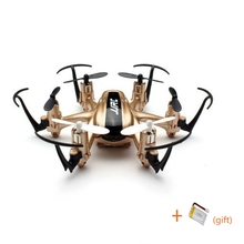 Buy Mini Drones 6 Axis Rc Dron Jjrc H20 Micro Quadcopters Professional Drones Flying Helicopter Remote Control Toys Nano Copters for $18.04 in AliExpress store