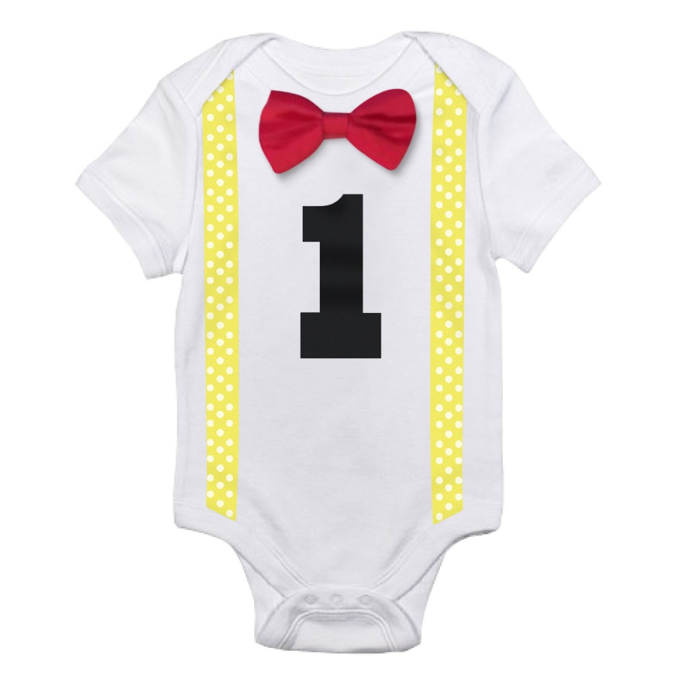 For About 1 Year Old Boys HTB149m3PpXXXXXrXXXXq6xXFXXXt H00108 2 H00110 H00112 H00113 H00114