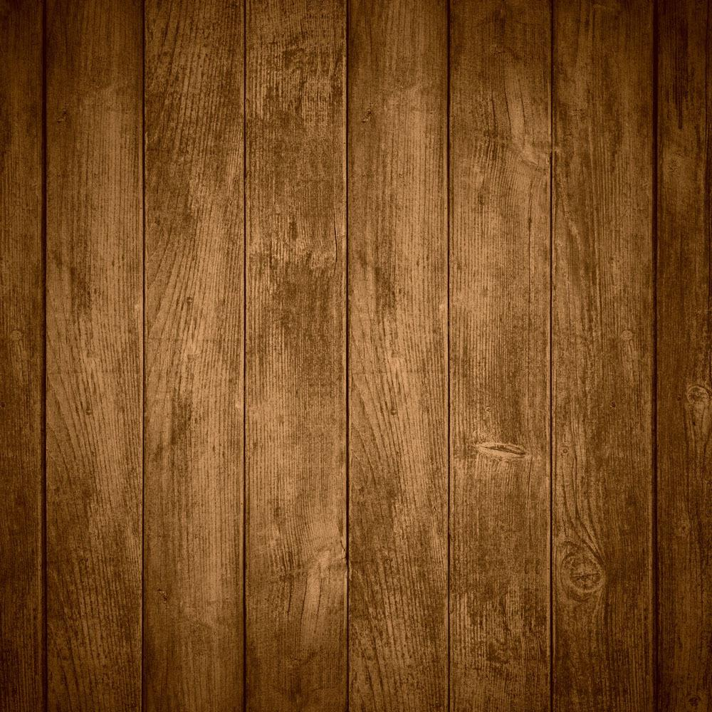 SHENGYONGBAO 10x10ft  Vinyl Custom Wood grain Photography Backdrops Prop Studio Background TMW-2005<br>