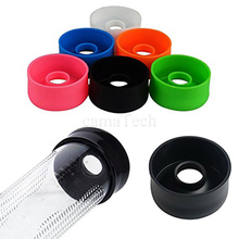 camaTech 6Pcs/lot Universal TPR Sealing Sleeves for Erection Penis Pump Vacuum Cylinder Donut Replacement Accessories