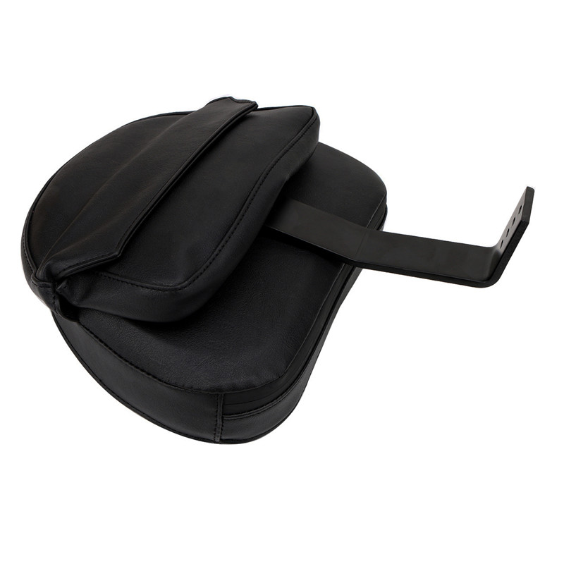 Backrest Pad for Harley (13)