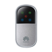 Huawei E5830 Unlocked 7.2Mbps WiFi 3G Modem Router Broadband Modem Hotspot, Sign Random Delivery