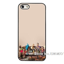 The Big Bang Theory Couch TV Show case cover for iphone 5s 6 6s 6plus 7 7plus Samsung galaxy note5 s3 s4 s5 s6 edge s7 edge