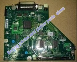Free shipping 100% test  for HP2550 Formatter Board Q3703-67901 on sale<br>