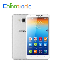"In Stock Original Lenovo A916 Mobile Phone MTK6592M Octa Core 1.4G 4G FDD LTE Dual SIM Dual Standby 5.5""HD 1G RAM 8GB ROM"