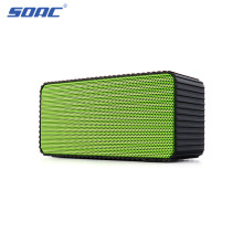 Mobile Multimedia Notebook Speakers Portable Bass Music Subwoofer Sound Box Suitable for Desktop Computer Mobile Phone