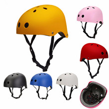 Child Bike Bicycle Helmet Safety Road Bike Cycling Helmet Skating Climbing Extreme Sports Helmet Bicycle Accessories ZY 6540