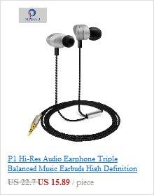 Genuine Takstar PRO82 Hifi Stereo Headphone Dynamic Fully Enclosed Monitor Headphones Studio Audio Recording Earphone DJ Headset