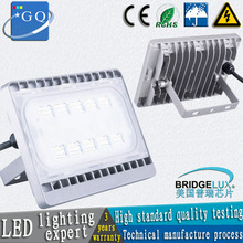 30w 50w 100w led flood light square downlights floodlights led lamp recessed led kitchen light(China)