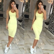 2017 New Vestidos Party Dresses Casual Autumn Winter Dress Dresses for women Pink Bodycon Bandage Large Size Beauty New Year