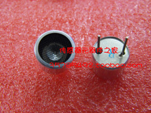 Physical stores piezoelectric ceramic ultrasonic sensor TCT40-16T / R receive two yuan a, Free Shipping(China)